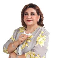 Maria Soledad Limas Frescas