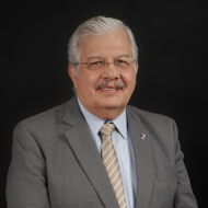Antonio Ríos Ramírez